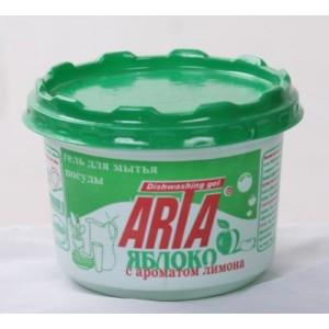 """Гель для мытья посуды """"ARTA"""" 400 г"""