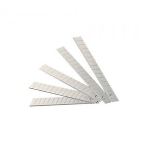 Лезвия для ножей 2012