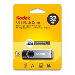 USB Flash 32Gb