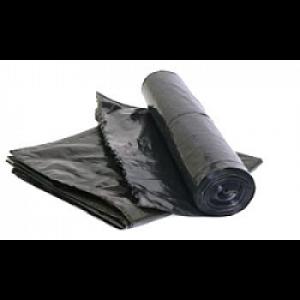 Пакеты для мусора 80х110см. 7 шт/упак в ассортименте