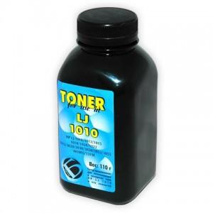 Тонер HP LJ 1010