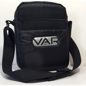 Сумка VAR 003