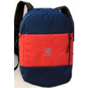 Рюкзак Argos Xell 2